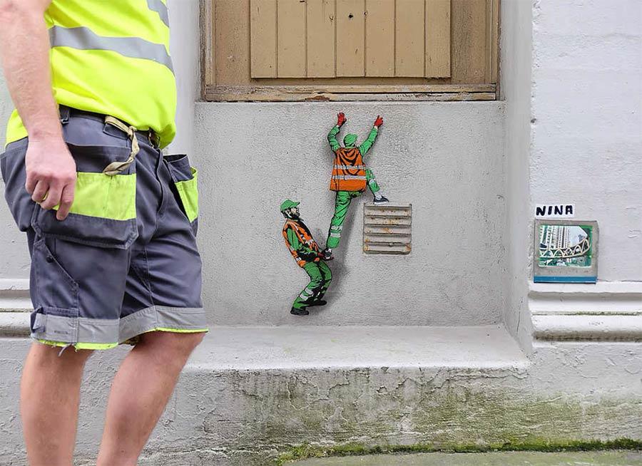 Street Art: JAUNE JAUNE-street-art_05