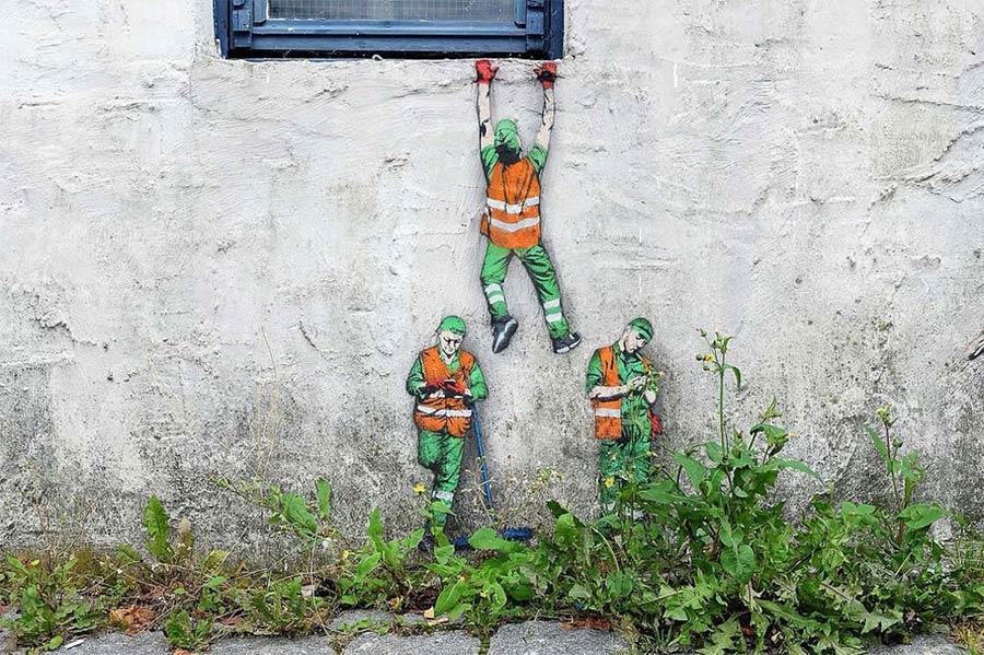 Street Art: JAUNE JAUNE-street-art_06