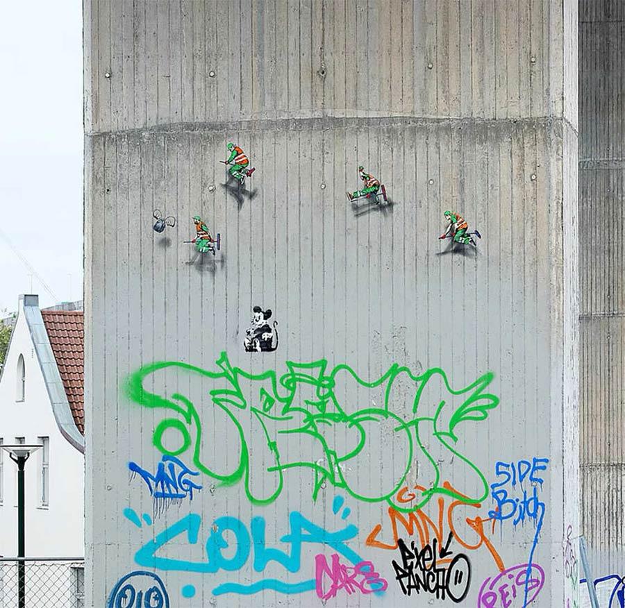Street Art: JAUNE JAUNE-street-art_07