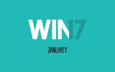 WIN Compilation Januar 2017