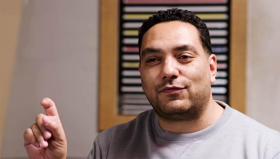 Dieser Mann hat den Airhorn-Sound für den Hip Hop entdeckt airhorn-sound-hip-hop