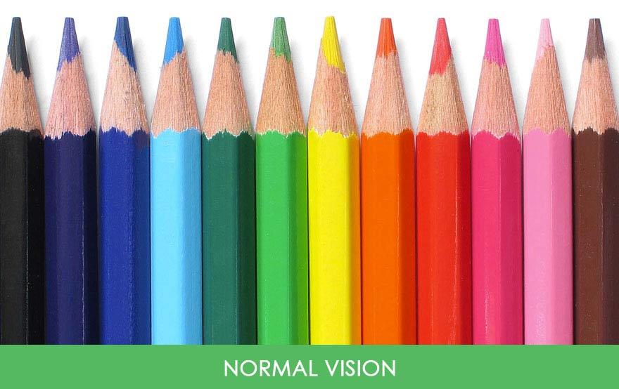 So sehen Farbenblinde die Welt colorblindness_02