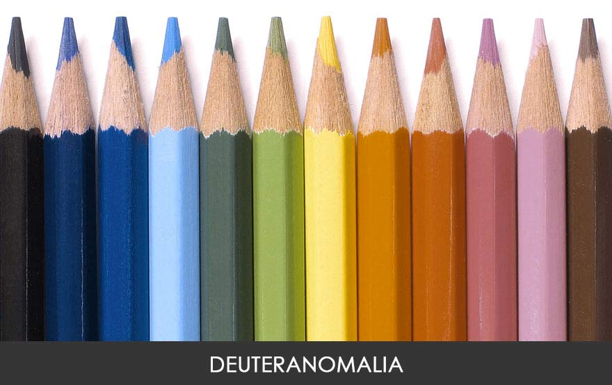 So sehen Farbenblinde die Welt colorblindness_03