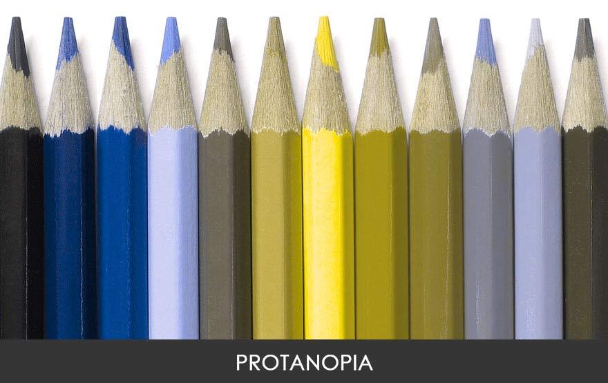 So sehen Farbenblinde die Welt colorblindness_04
