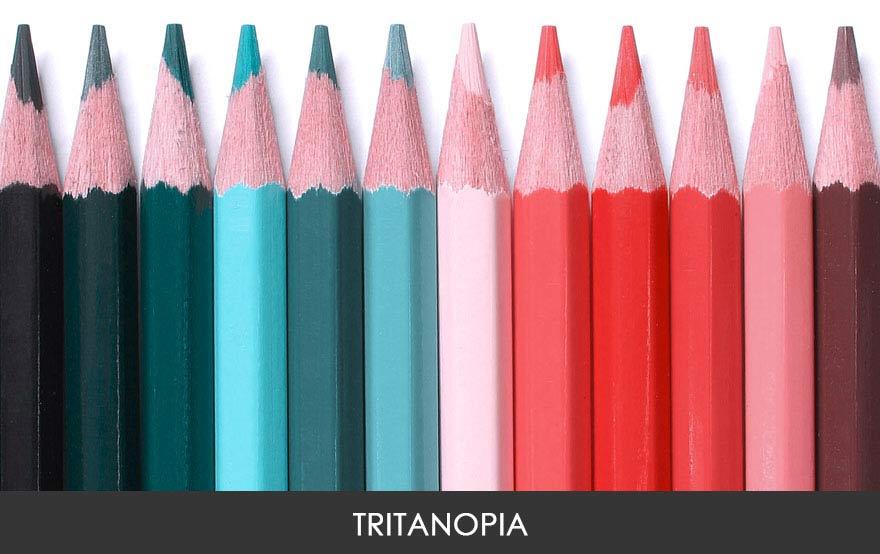 So sehen Farbenblinde die Welt colorblindness_05