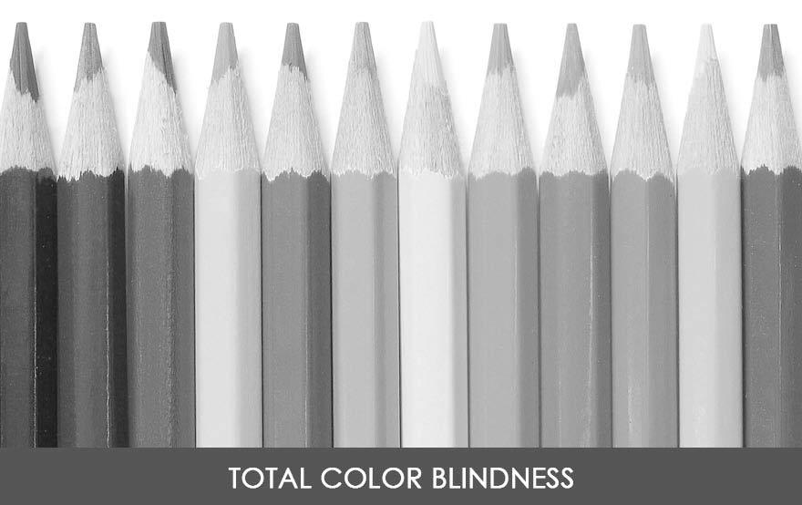 So sehen Farbenblinde die Welt colorblindness_06