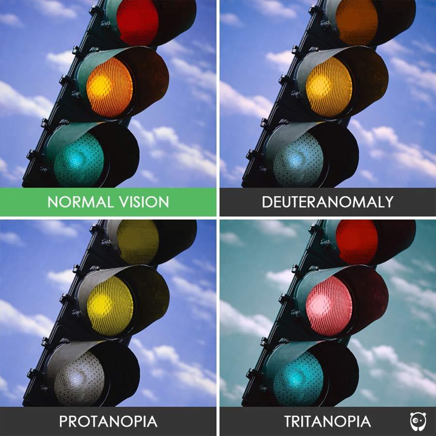 So sehen Farbenblinde die Welt colorblindness_08