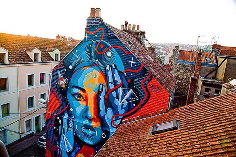 Street Art: Dourone duorone_03