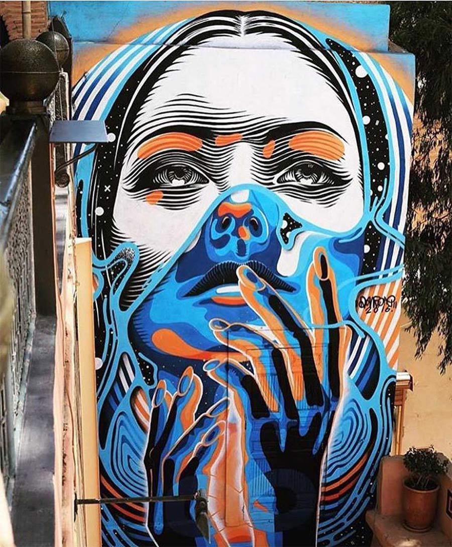 Street Art: Dourone duorone_04