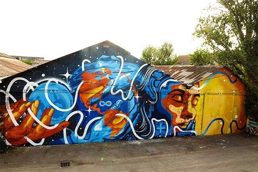Street Art: Dourone duorone_05