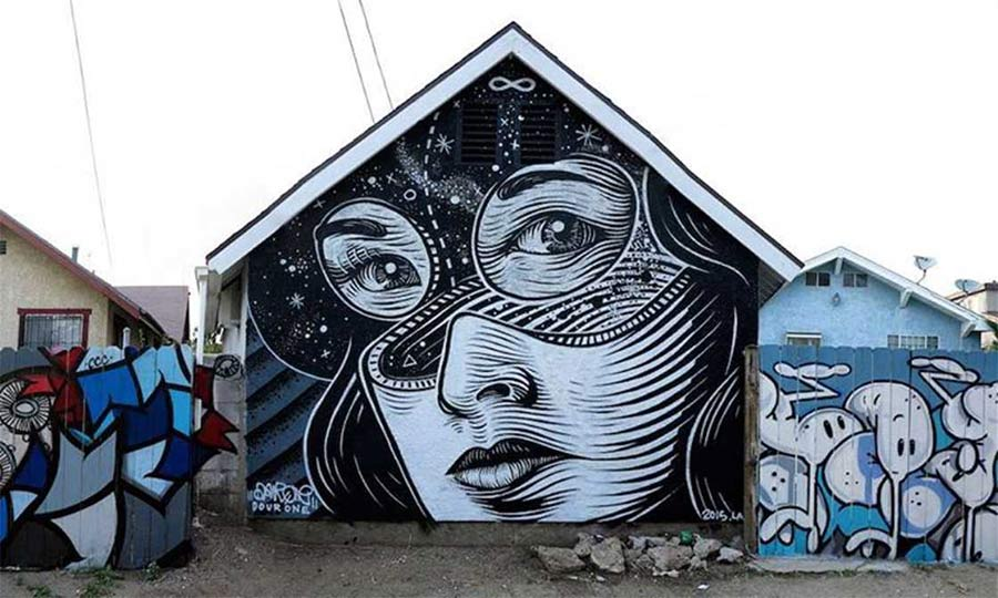 Street Art: Dourone duorone_06