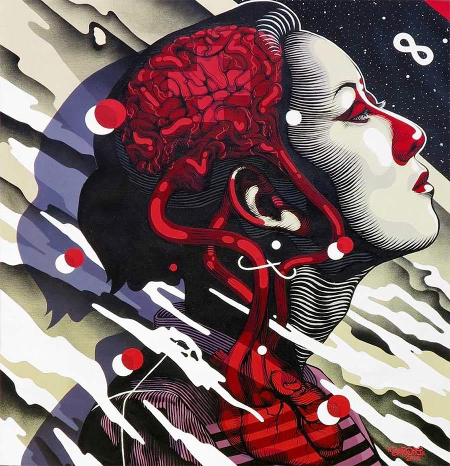 Street Art: Dourone duorone_07
