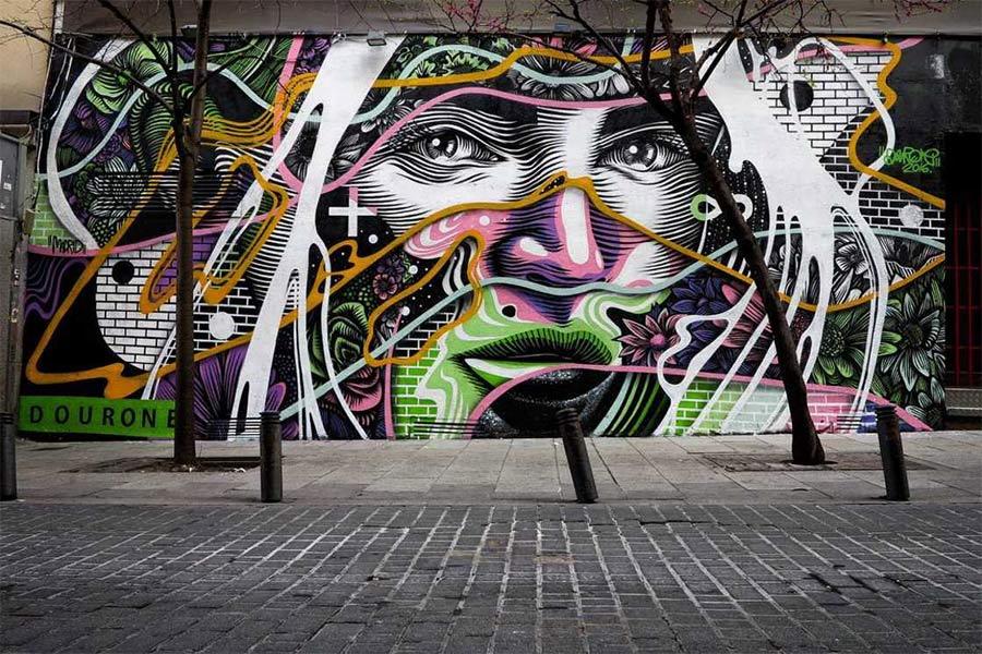 Street Art: Dourone duorone_08