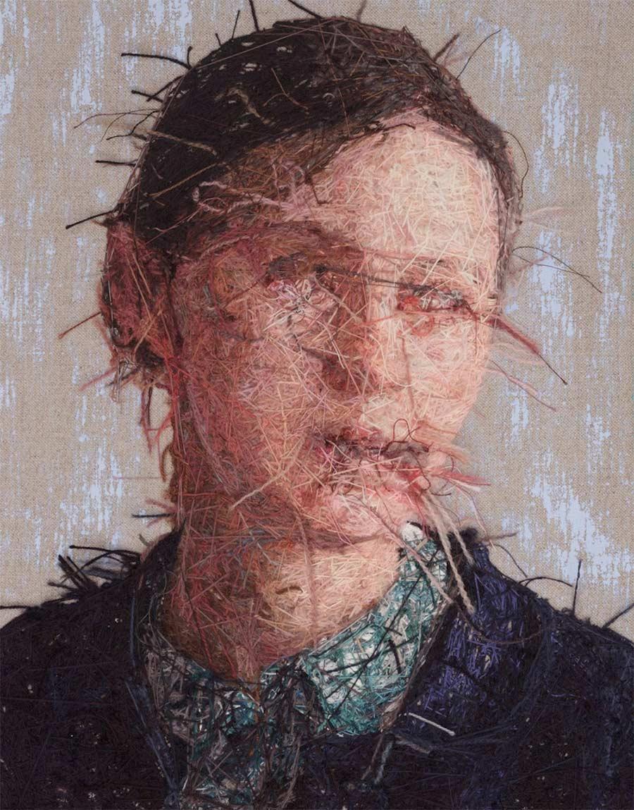 Ungemein detailliert gestickte Portraits embroided-portraits-zavaglia_02