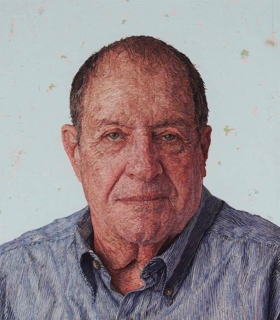 Ungemein detailliert gestickte Portraits embroided-portraits-zavaglia_04