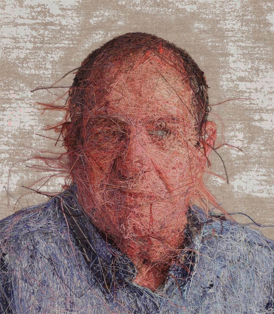 Ungemein detailliert gestickte Portraits embroided-portraits-zavaglia_05