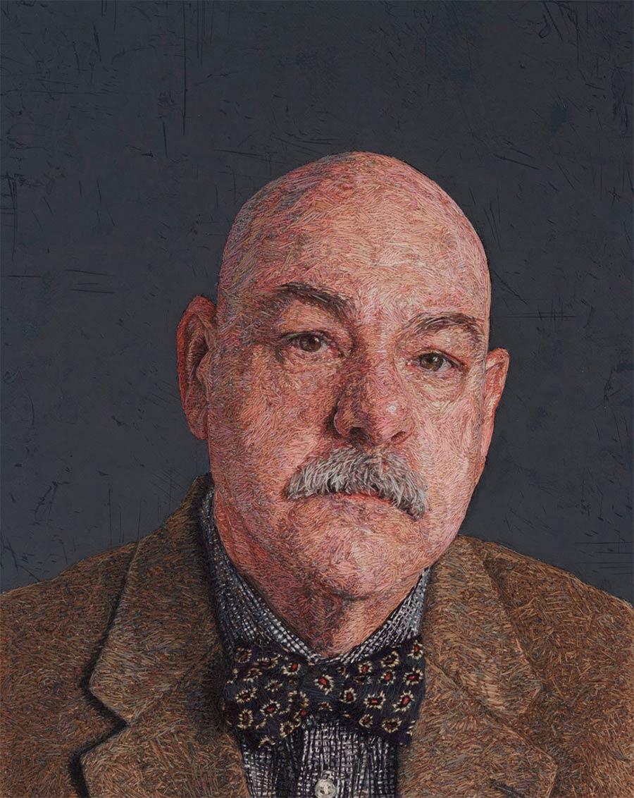 Ungemein detailliert gestickte Portraits embroided-portraits-zavaglia_10