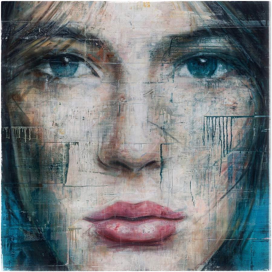 Malerei: Harding Meyer harding-meyer_04