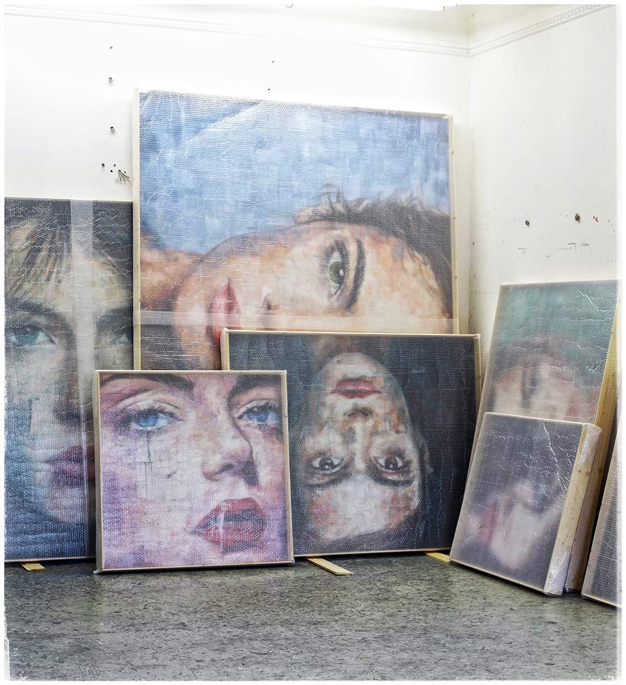 Malerei: Harding Meyer harding-meyer_08
