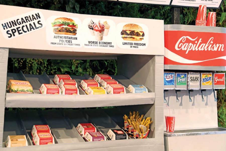 Hunger King teilt Kunden in reich und arm auf hunger-king_06