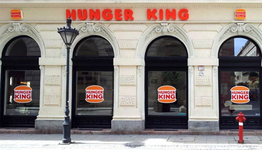 Hunger King teilt Kunden in reich und arm auf hunger-king_07