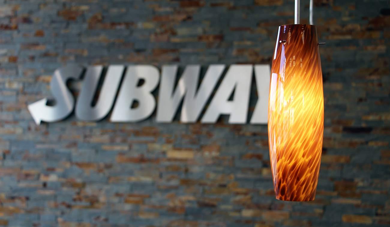 Mein Tag hinter der Subway-Theke maik-bei-subway_02