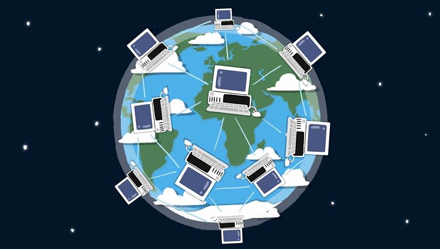 Wem gehört das Internet? who-owns-the-internet