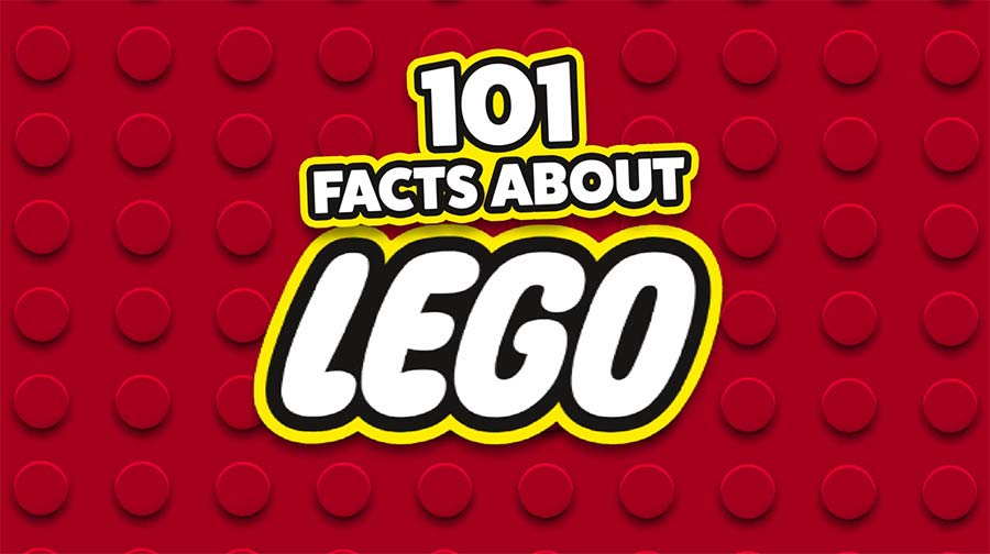 101 Fakten über LEGO 101-facts-about-LEGO