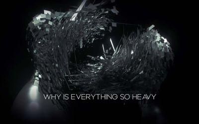 Linkin Park ft. Kiiara – Heavy