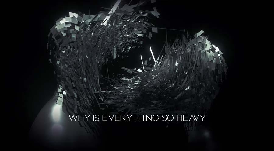 Linkin Park ft. Kiiara - Heavy Linkin-Park_Heavy