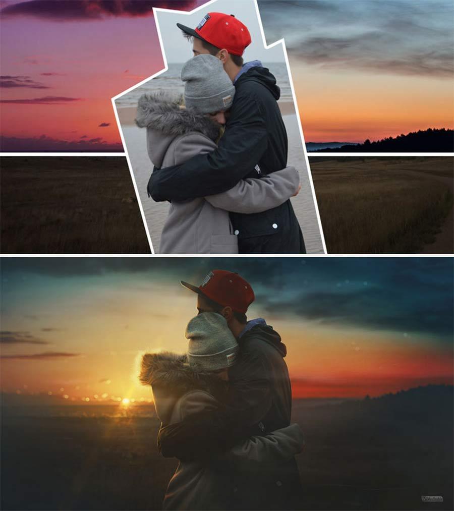 Krasse Photoshop-Skills von Max Asabin Max-Asabin_03