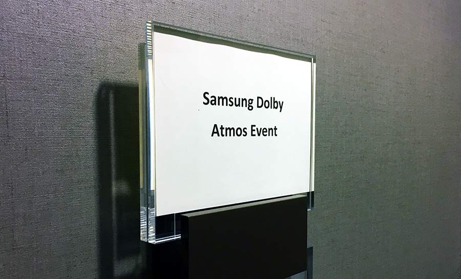 So war das Samsung Dolby Atmos-Event in Köln Samsung-Soundbar-Atmos-Event-Koeln_03