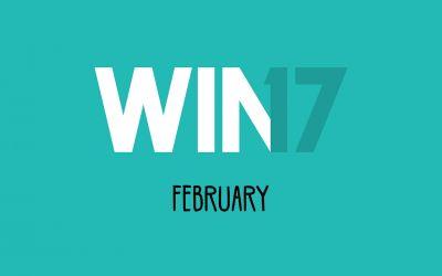 WIN Compilation Februar 2017