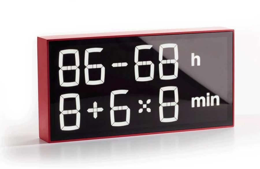 Diese Uhr lässt euch rechnen, wie spät es ist albert-clock_01