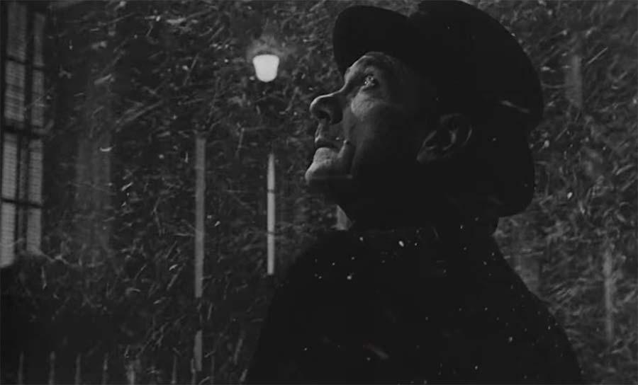 Jeder Best Cinematography Oscar-Gewinner best-cinematography-winners-oscar