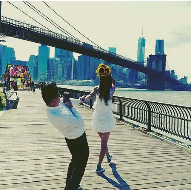 Voller Einsatz für das perfekte Social Media-Bild boyfriends-of-instagram_04