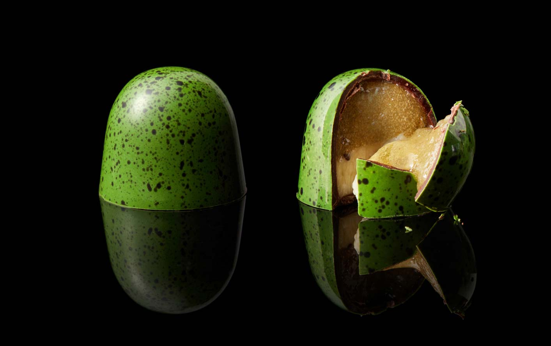 Pralinen von ihrer Schokoladenseite chocolate-Yaroslav-Danylchenko_01