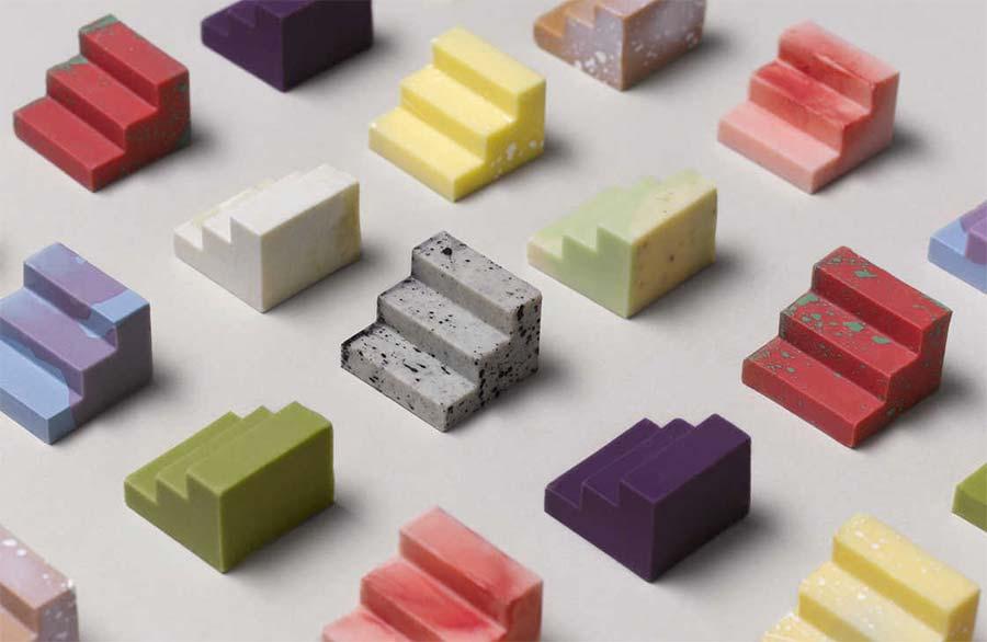 Mit Modularschokolade Geschmäcker mixen complements-modular-chocolate_01