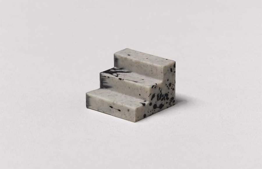 Mit Modularschokolade Geschmäcker mixen complements-modular-chocolate_03