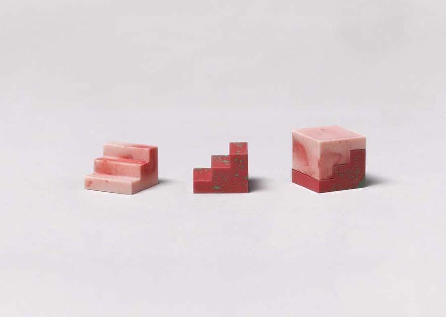 Mit Modularschokolade Geschmäcker mixen complements-modular-chocolate_04