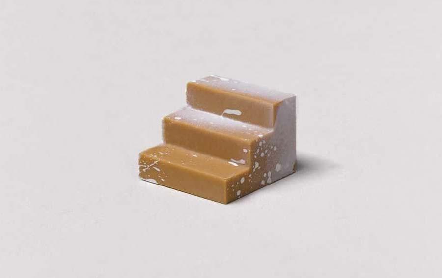 Mit Modularschokolade Geschmäcker mixen complements-modular-chocolate_05