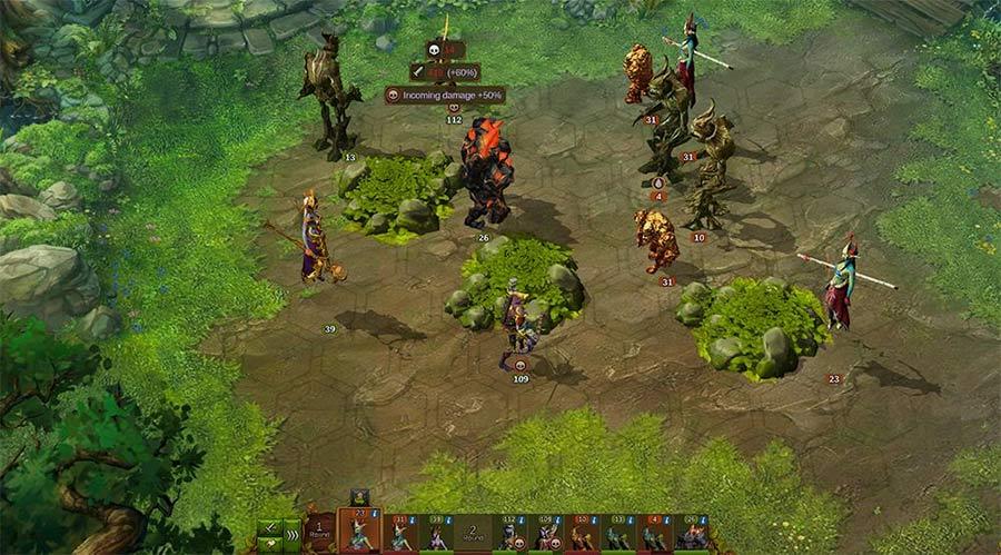 Fantasy-Aufbauspiel Elvenar elvenar-fantasy-aufbauspiel_02