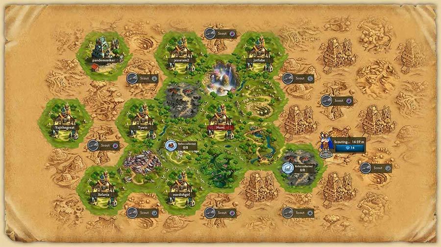 Fantasy-Aufbauspiel Elvenar elvenar-fantasy-aufbauspiel_03