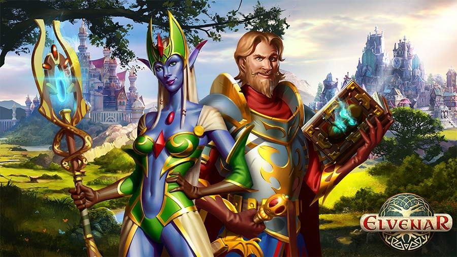 Fantasy-Aufbauspiel Elvenar elvenar-fantasy-aufbauspiel_04