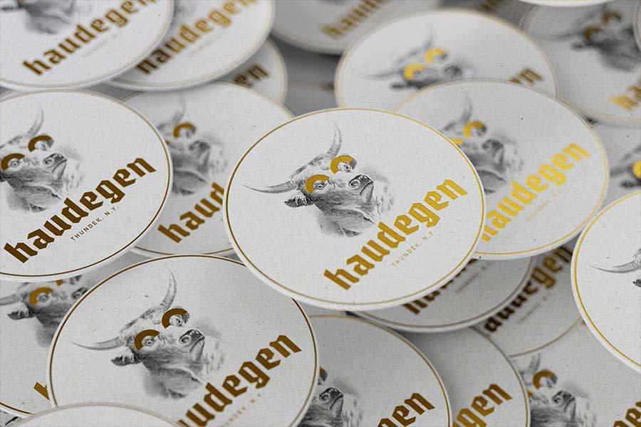 Schniekes Bierflaschen-Design für Haudegen haudegen-beer_07