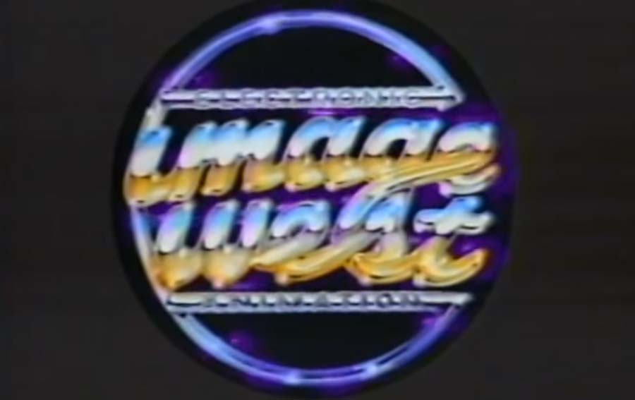 Lauter Intro-Animationen aus den 80ern mage-west-demo-reel-1981