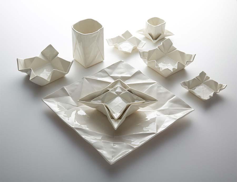 Origami-Geschirr origami-geschirr_01