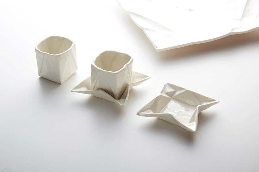 Origami-Geschirr origami-geschirr_02