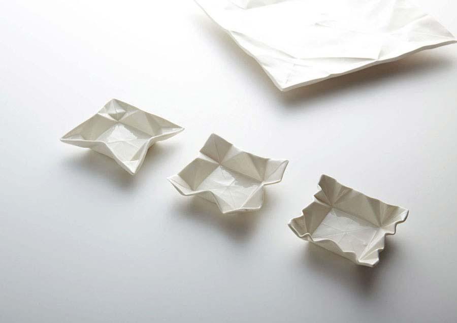 Origami-Geschirr origami-geschirr_04