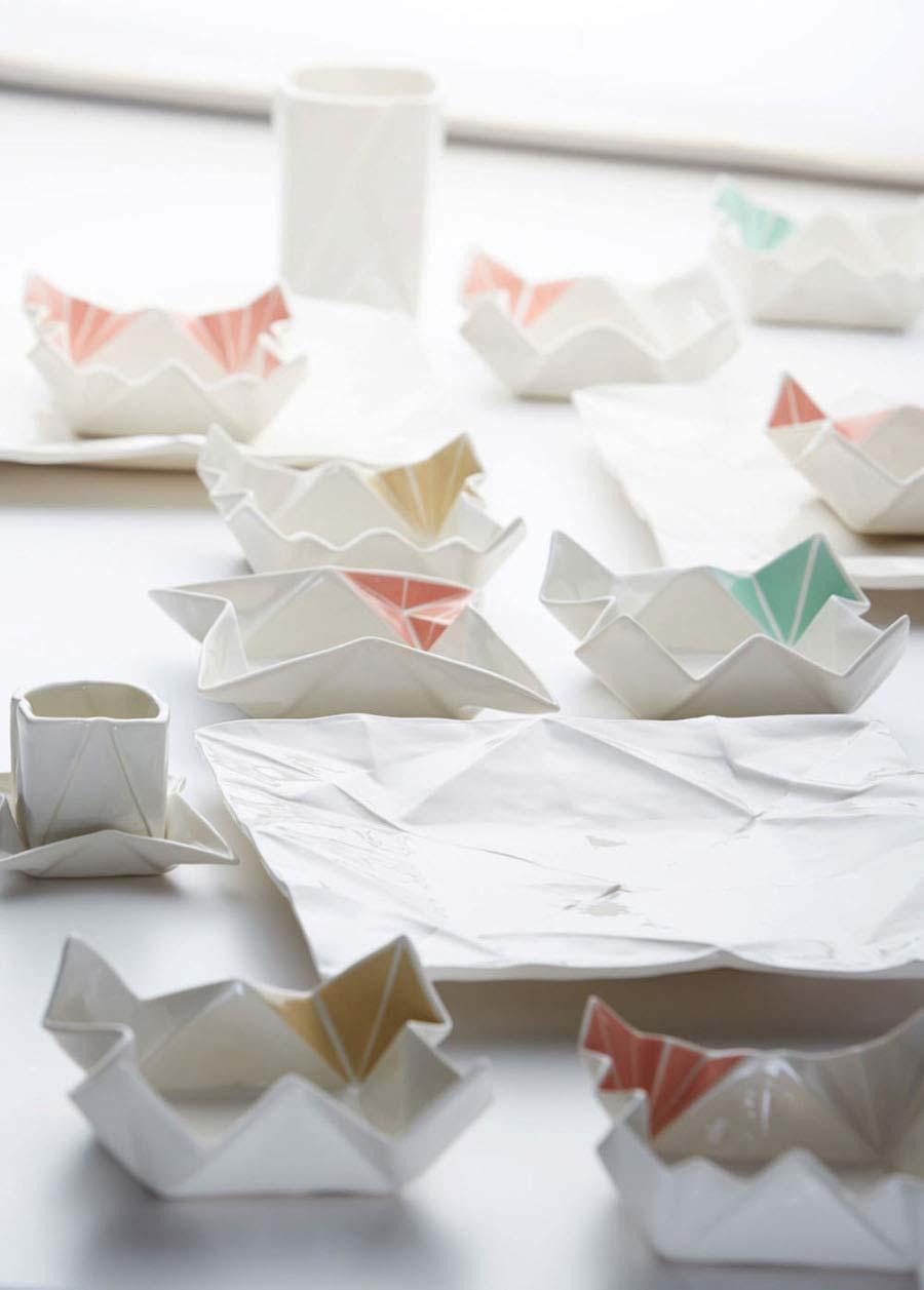 Origami-Geschirr origami-geschirr_05